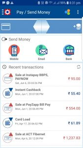 How To Earn Money On All Online Transactions in India? 2